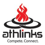 athlinks-logo