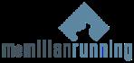 mcmillan_logo