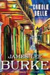 """Creole Belle"" cover"