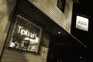 Tipitina's, New Orleans, La.