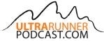 ultrarunnerpodcast2