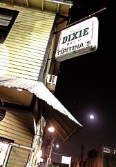 Tipitina's, 501 Napoleon Avenue, New Orleans