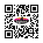 Scan for results
